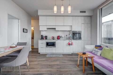 Apartment for rent at 8 Eglinton Ave Unit 1211 Toronto Ontario - MLS: C4861012