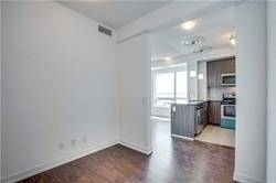Condo for sale at 840 Queens Plate Dr Unit 1211 Toronto Ontario - MLS: W4533125