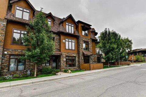 Condo for sale at 1211 Gladstone Rd NW Calgary Alberta - MLS: A1057142
