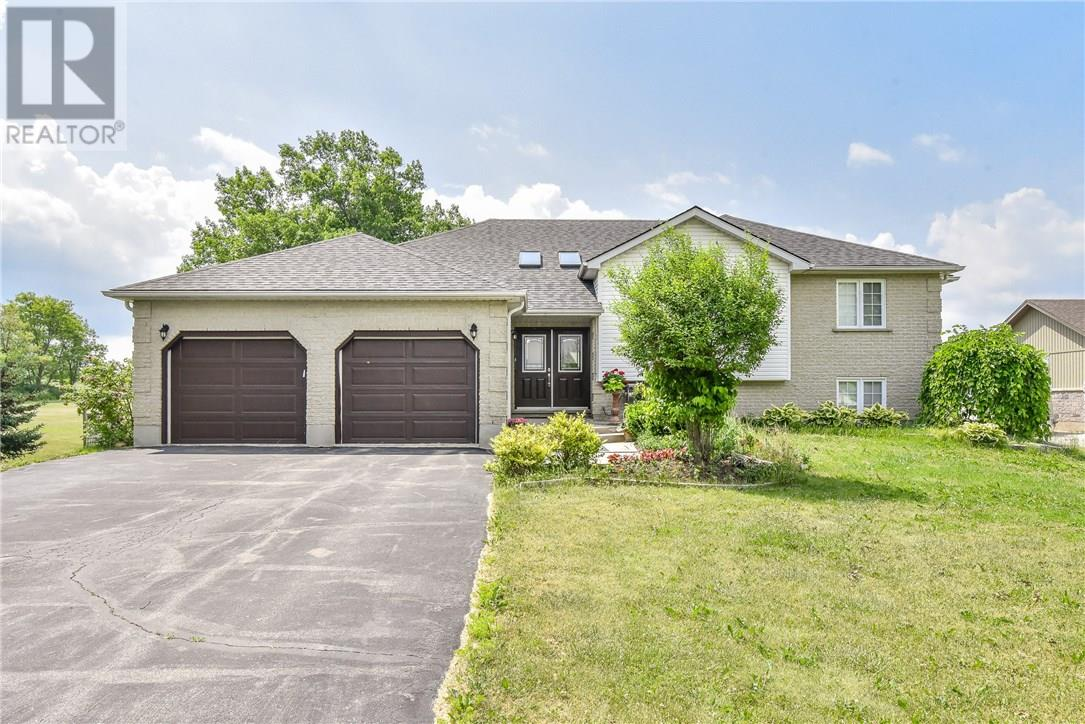 Removed: 1211 Maple Manor Road, Cambridge, ON - Removed on 2018-09-12 05:12:29