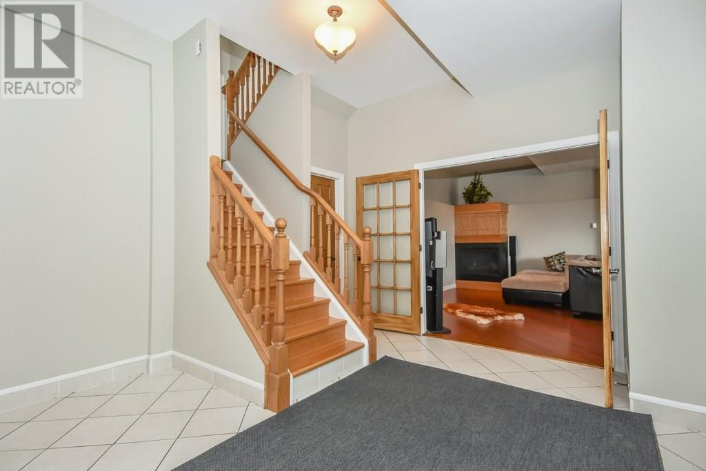 For Sale: 1211 Maple Manor Road, Cambridge, ON   4 Bed, 3 Bath House for $899,900. See 50 photos!