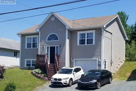 House for sale at 1211 Sackville Dr Middle Sackville Nova Scotia - MLS: 201915925