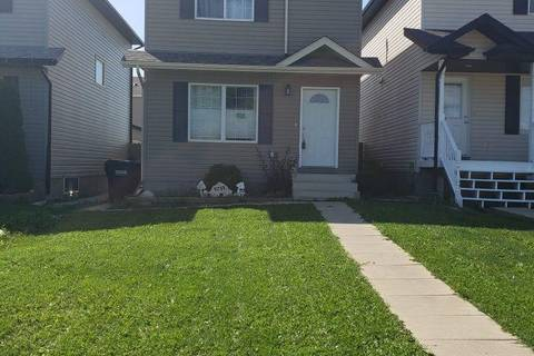 House for sale at 1211 Steeves Ave Saskatoon Saskatchewan - MLS: SK776979