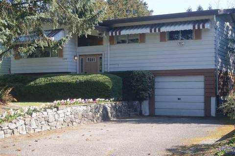 House for sale at 12110 Greenwell St Maple Ridge British Columbia - MLS: R2353426