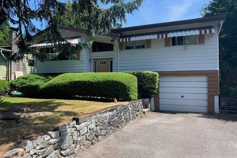 House for sale at 12110 Greenwell St Maple Ridge British Columbia - MLS: R2370709