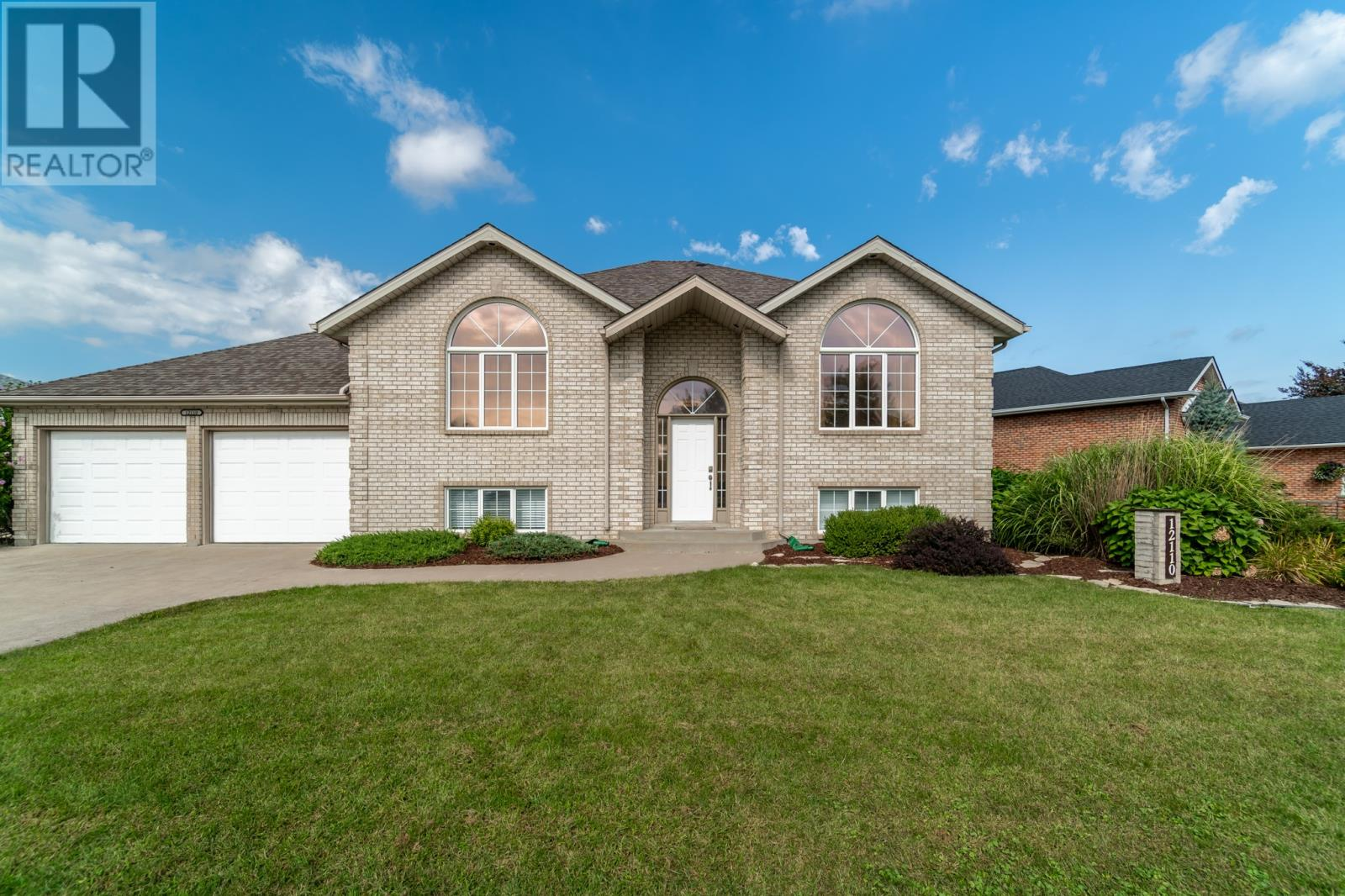 Removed: 12110 Westlake, Tecumseh, ON - Removed on 2019-10-02 23:00:22