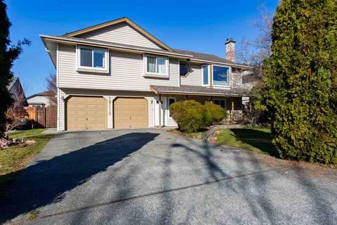 House for sale at 12115 202 St Maple Ridge British Columbia - MLS: R2349770