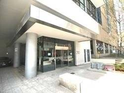 Condo for sale at 210 Simcoe St Unit 1212 Toronto Ontario - MLS: C4455628