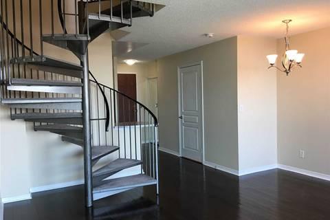 Apartment for rent at 2565 Erin Centre Blvd Unit 1212 Mississauga Ontario - MLS: W4714374