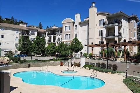 Condo for sale at 3168 Via Centrale Rd Unit 1212 Kelowna British Columbia - MLS: 10182771