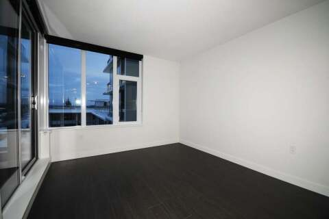 Condo for sale at 3300 Ketcheson Rd Unit 1212 Richmond British Columbia - MLS: R2500592