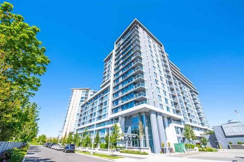 Condo for sale at 3333 Brown Rd Unit 1212 Richmond British Columbia - MLS: R2384883