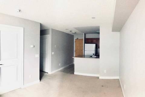 Apartment for rent at 4968 Yonge St Unit 1212 Toronto Ontario - MLS: C4742718