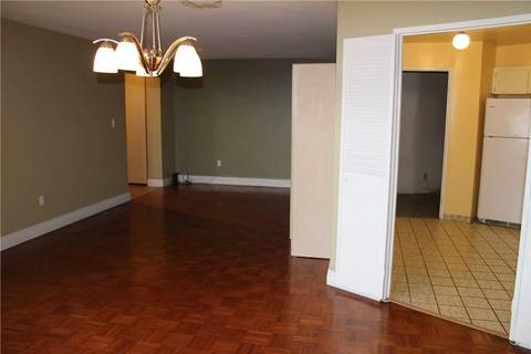 Apartment for rent at 5 Shady Gfwy Unit 1212 Toronto Ontario - MLS: C4633315