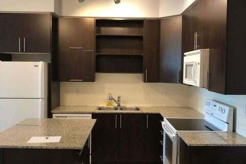 Apartment for rent at 50 Clegg Rd Unit 1212 Markham Ontario - MLS: N4916798