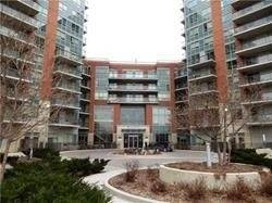 Apartment for rent at 50 Clegg Rd Unit 1212 Markham Ontario - MLS: N4422782