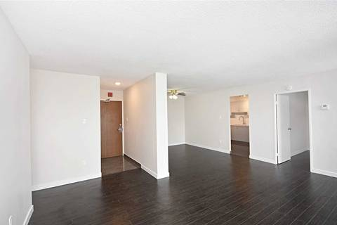 Condo for sale at 50 Mississauga Valley Blvd Unit 1212 Mississauga Ontario - MLS: W4673448