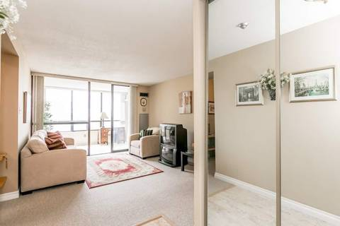 Condo for sale at 7440 Bathurst St Unit 1212 Vaughan Ontario - MLS: N4466343