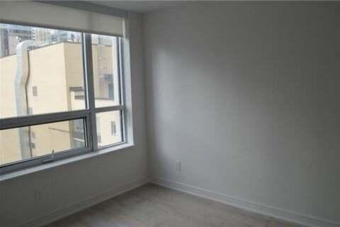 Apartment for rent at 88 Scott St Unit 1212 Toronto Ontario - MLS: C4956710