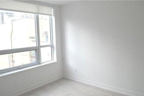 Apartment for rent at 88 Scott St Unit 1212 Toronto Ontario - MLS: C5077479