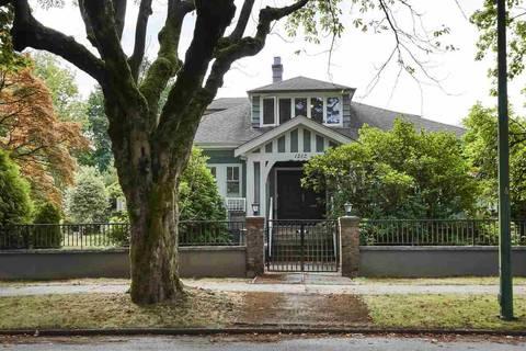 1212 Balfour Avenue, Vancouver | Image 2