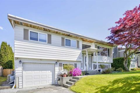 House for sale at 12120 229 St Maple Ridge British Columbia - MLS: R2366647