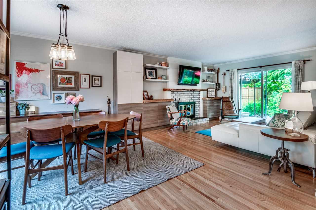 Sold: 12120 Dover Street, Maple Ridge, BC