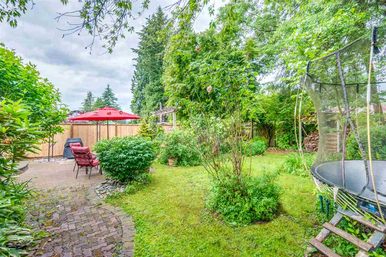For Sale: 12120 Dover Street, Maple Ridge, BC | 3 Bed, 2 Bath House for $794,900. See 20 photos!