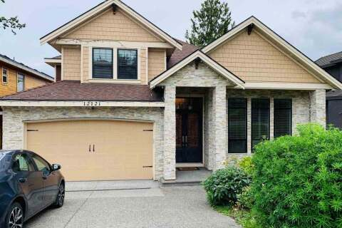 House for sale at 12121 101a Ave Surrey British Columbia - MLS: R2485060