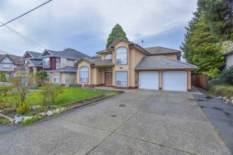 House for sale at 12121 94a Ave Surrey British Columbia - MLS: R2518769