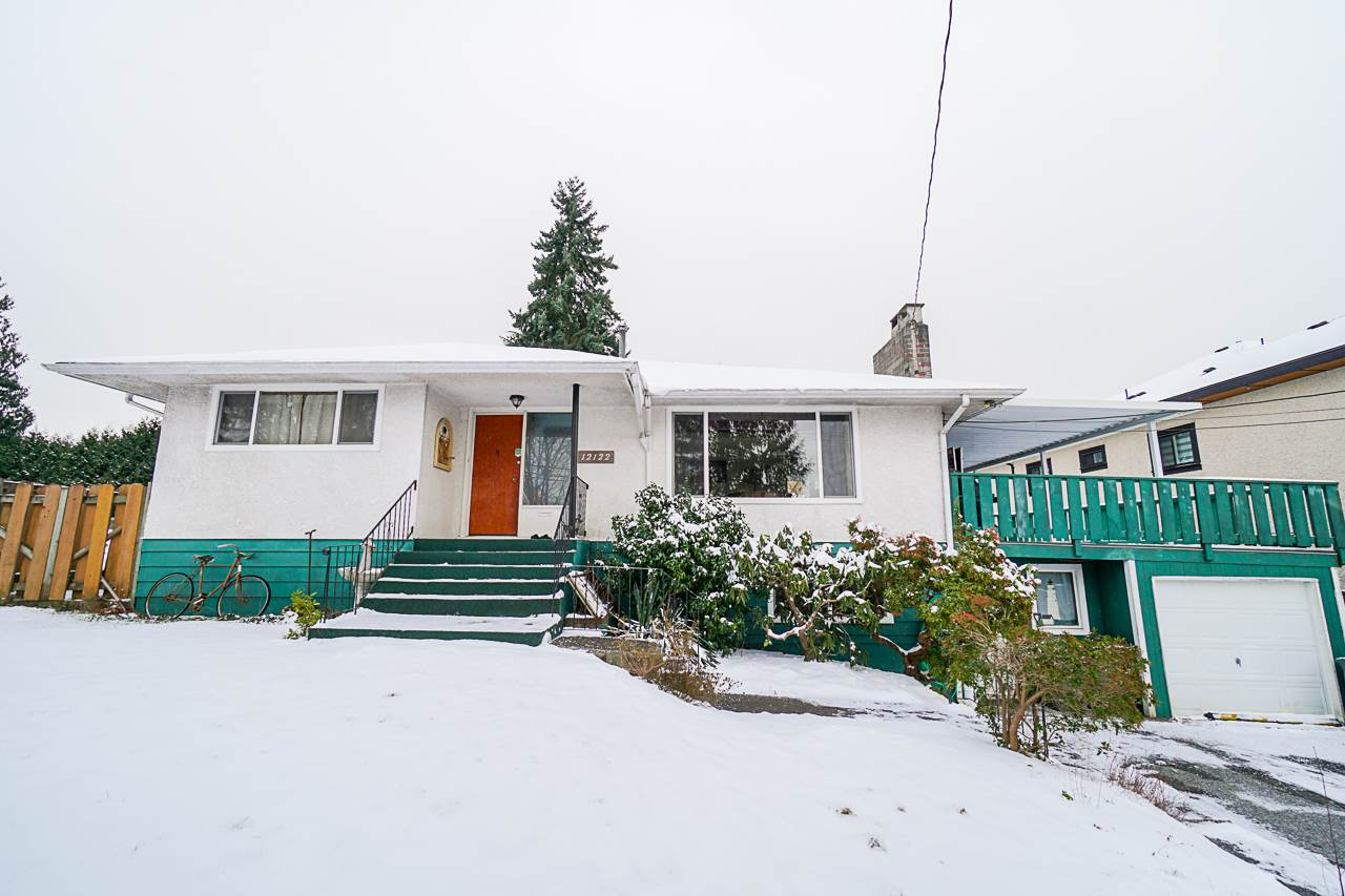 Removed: 12122 99 Avenue, Surrey, BC - Removed on 2020-02-07 04:21:27