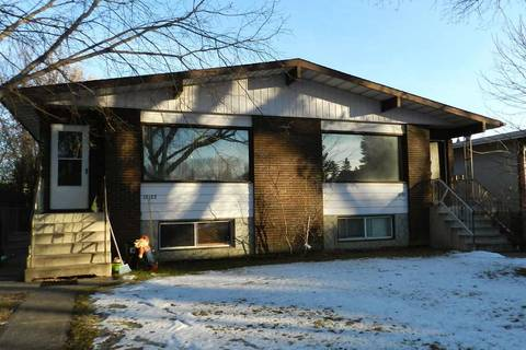 Townhouse for sale at 12121 88 St Nw Unit 12123 Edmonton Alberta - MLS: E4147318