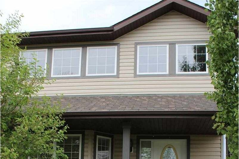 House for sale at 12124 18 Av SW Edmonton Alberta - MLS: E4214203