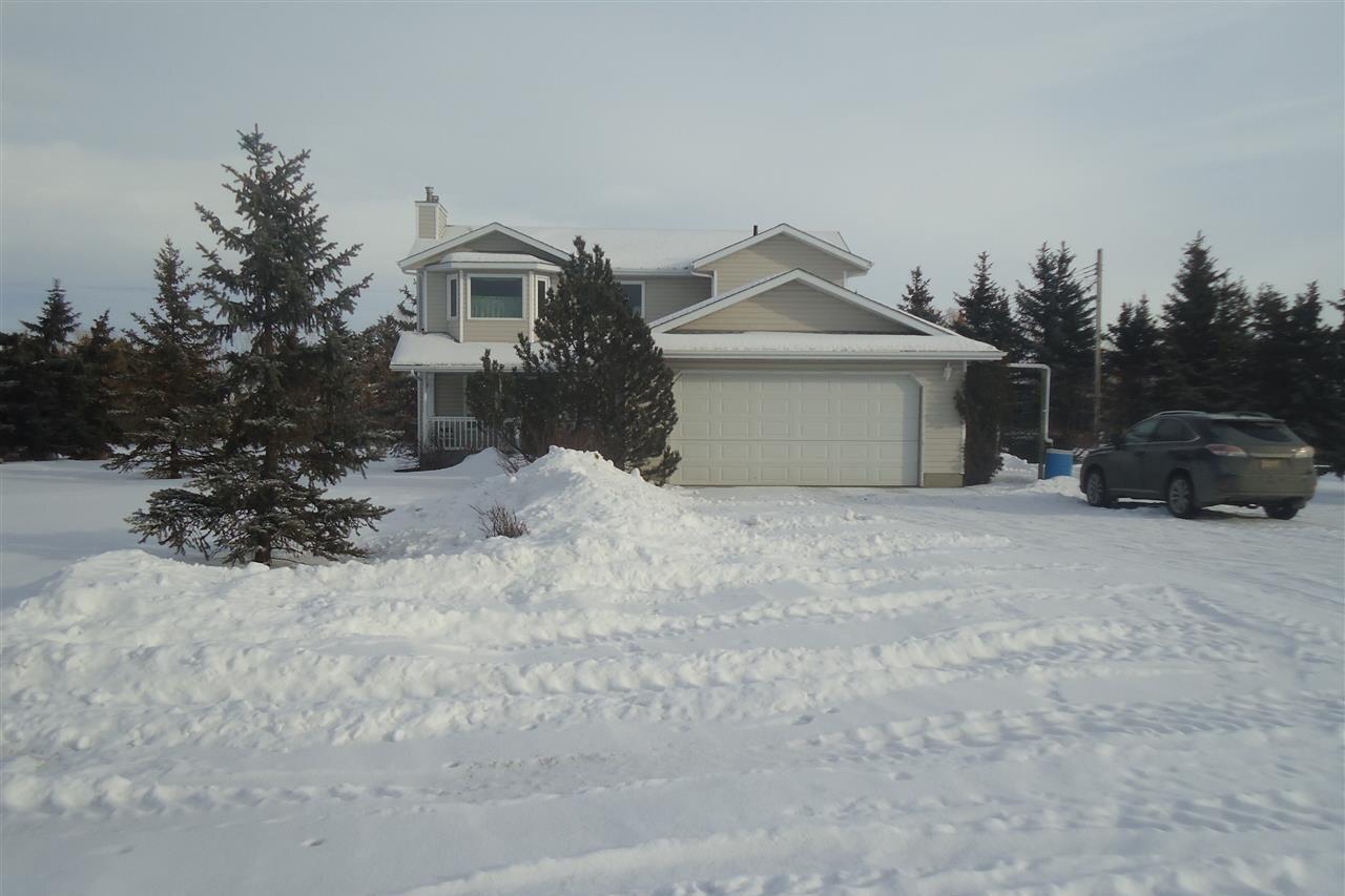 Home for sale at 12125 41 Av SW Edmonton Alberta - MLS: E4186952