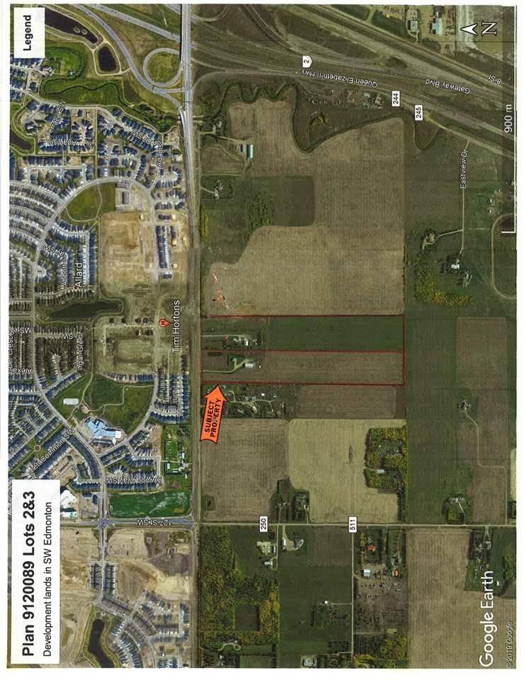 12125 41 Avenue Sw, Edmonton | Image 2
