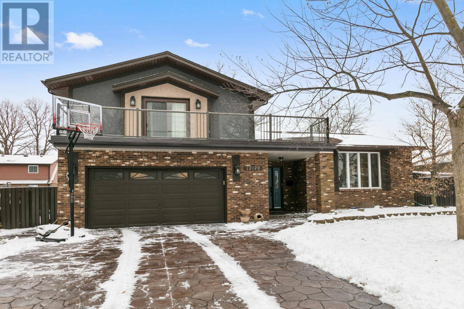 House for sale at 12129 Evergreen Dr Tecumseh Ontario - MLS: 20001616