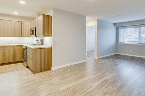 Condo for sale at 102 Willis Cres Unit 1213 Saskatoon Saskatchewan - MLS: SK806233