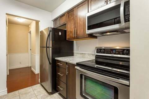 Townhouse for sale at 10620 150th St Unit 1213 Surrey British Columbia - MLS: R2495659