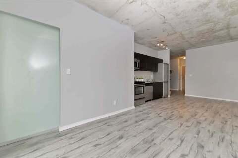 Condo for sale at 150 Sudbury St Unit 1213 Toronto Ontario - MLS: C4955049