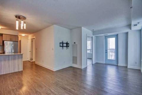 Apartment for rent at 185 Bonis Ave Unit 1213 Toronto Ontario - MLS: E4693178