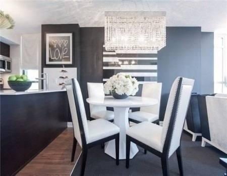 Apartment for rent at 305 Roehampton Ave Unit 1213 Toronto Ontario - MLS: C4675880