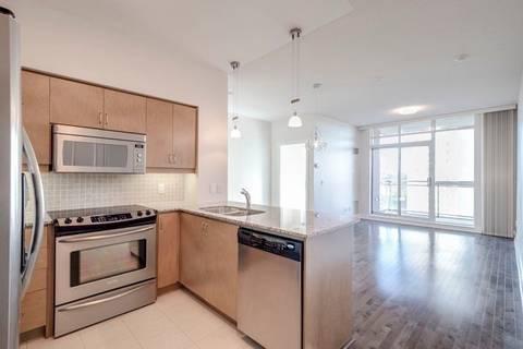 Condo for sale at 319 Merton St Unit 1213 Toronto Ontario - MLS: C4604685