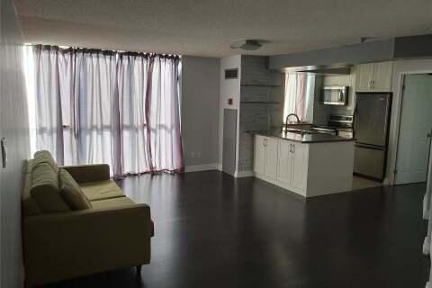 Apartment for rent at 801 King St Unit 1213 Toronto Ontario - MLS: C4933130