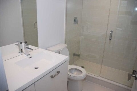Apartment for rent at 87 Peter St Unit 1213 Toronto Ontario - MLS: C5055134