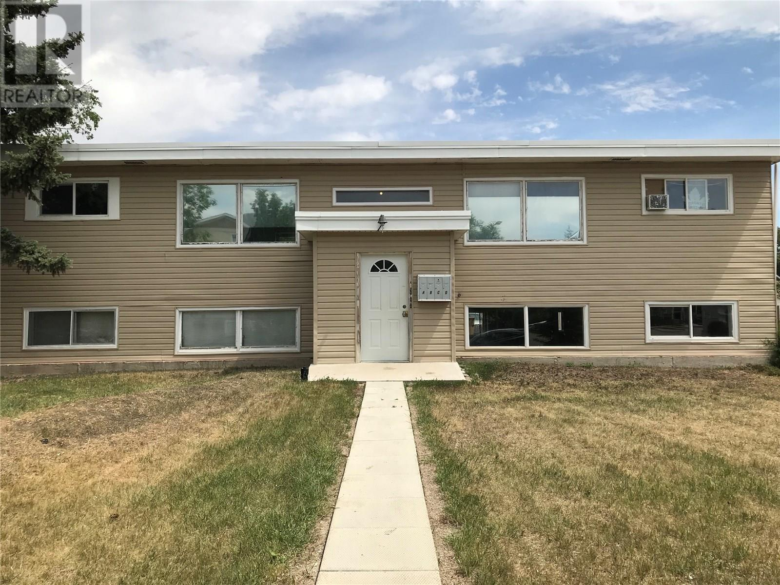 Removed: 1213 Empress Street, Regina, SK - Removed on 2019-06-20 05:45:03