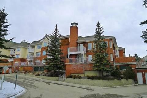 Condo for sale at 1213 Sienna Park Green Southwest Calgary Alberta - MLS: C4284586