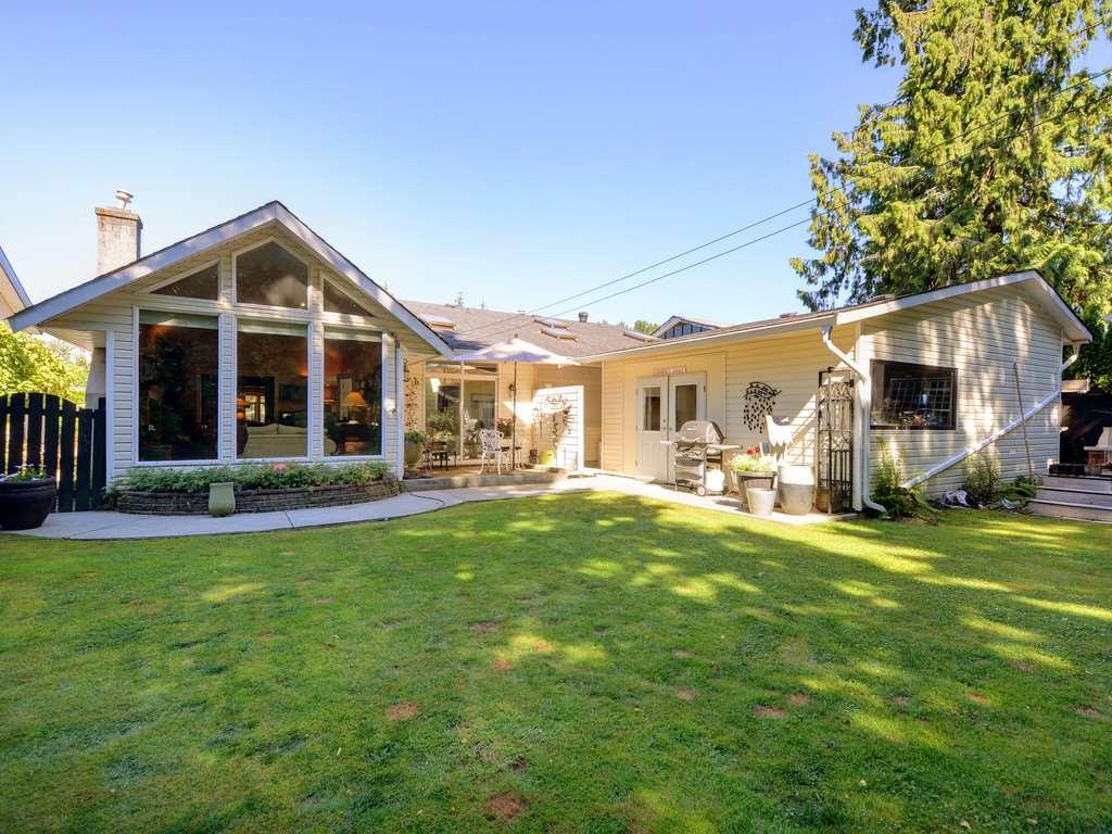 For Sale: 12130 Glenhurst Street, Maple Ridge, BC | 4 Bed, 3 Bath House for $814,900. See 20 photos!