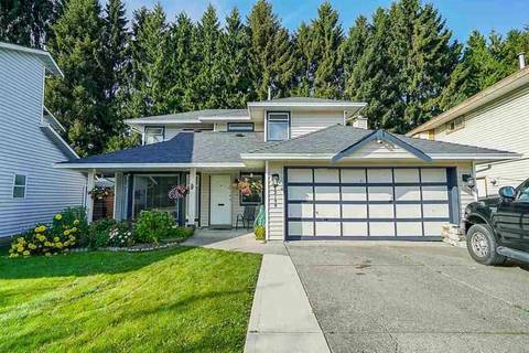 House for sale at 12139 85a Ave Surrey British Columbia - MLS: R2416054