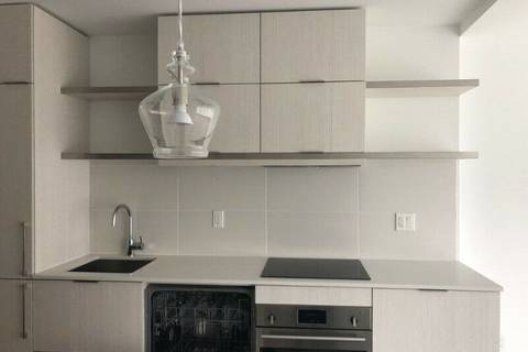 Apartment for rent at 197 Yonge St Unit 1214 Toronto Ontario - MLS: C4488054