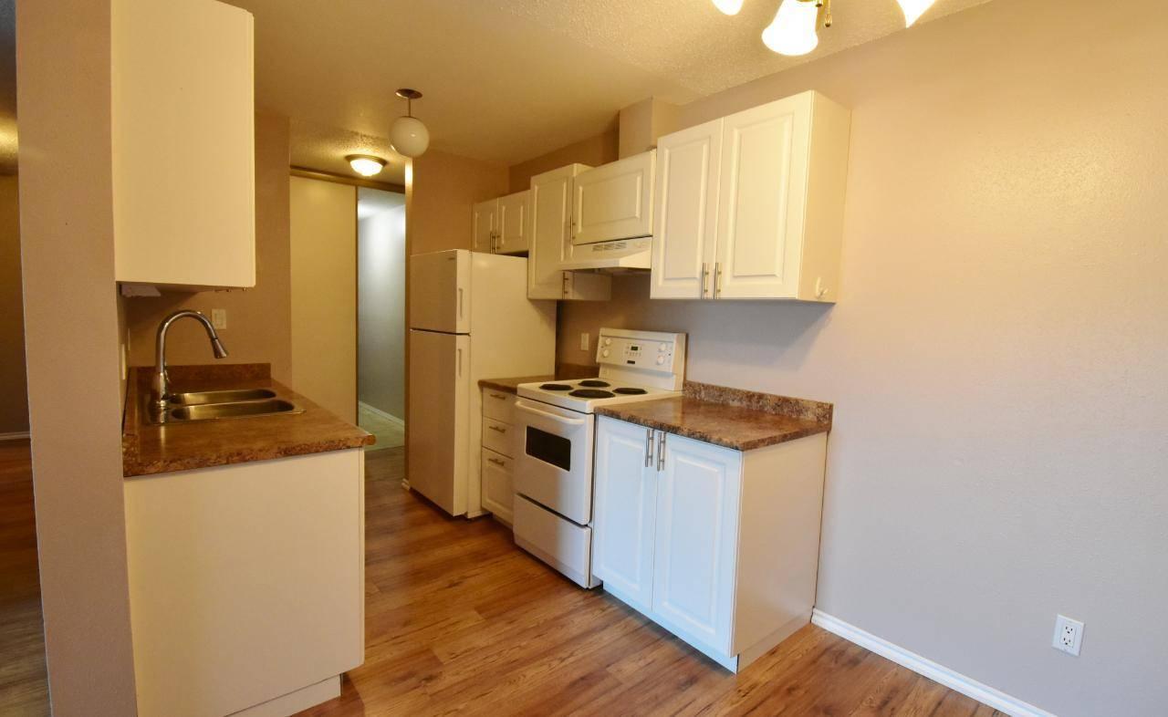Condo for sale at 2015 2nd Street N  Unit 1214 Cranbrook North British Columbia - MLS: 2450850